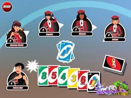 download games uno full version download uno undercover full version free everlost