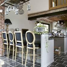 pinterest deco cuisine slots décoration cuisine pinterest décorations et cuisines
