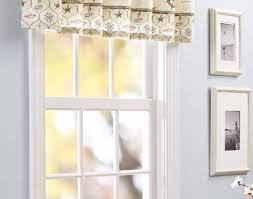 Coolest Shower Curtains Kitchen Walmart Kitchen Curtains Window Curtain Ideas