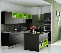 kitchen cabinet ideas india ideas for small kitchen makeover indian kitchen interior