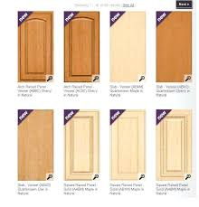 cabinet door hinges home depot entranching home depot kitchen cabinet doors door hinges icdocs org
