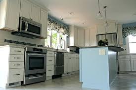 changer les portes des meubles de cuisine changer porte meuble cuisine changer porte armoire cuisine les