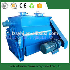 buy paint mixing machine car from trusted paint mixing machine car