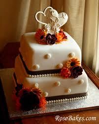 elegant birthday cake bakery concept best birthday quotes