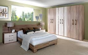 Bedroom Wardrobes For Small Rooms Overbed Fitted Wardrobes Bedroom Furniture Yunnafurnitures Com