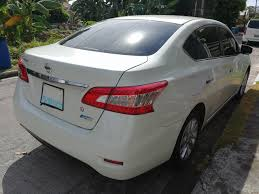 nissan sylphy 2016 nissan sylphy 2015 car for sale tsikot com 1 classifieds