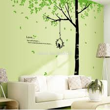Tree Branch Home Decor Home Decor Picture More Detailed Picture About Modern Bedroom
