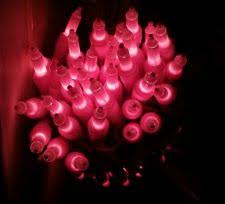 valentines day lights s day unbranded décor ebay
