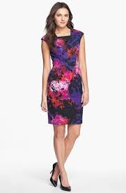 dresses to wear to a bar mitzvah 26 best shellie of the bar mitzvah boy images on
