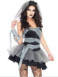 Scary Halloween Costumes Teenage Girls Cute Halloween Costume Teenage Girls Costumes