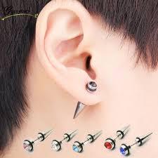 ear piercings mens online get cheap ear piercing for men aliexpress alibaba