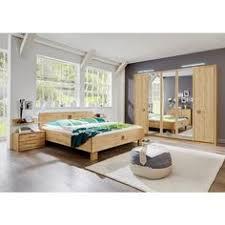 novel schlafzimmer elegantes schlafzimmer cutaro hülsta qualität und design
