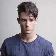 regueler hair cut for men layered haircuts for men men s hairstyles haircuts 2018