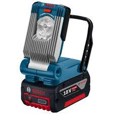 420 lumen led work light bosch compact 18v worklight coming to usa