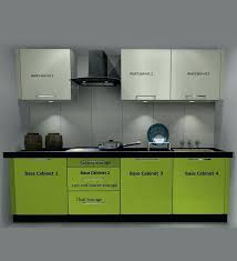 Modern Kitchen Wall Cabinets Modular Kitchen Wall Cabinets Kitchen Cabinets In Kitchen Island