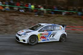 polo volkswagen 2014 2013 volkswagen polo r wrc gallery supercars net