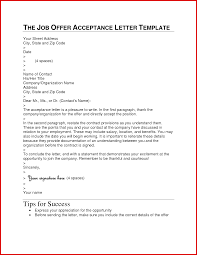 tenancy resignation letter example resumes objectives do resumes