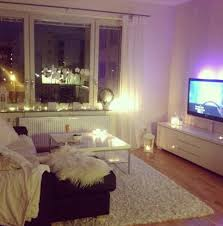 how romantic is this pic for the home pinterest romantic