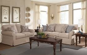 Livingroom Sofa Alcott Hill Parkville Living Room Collection U0026 Reviews Wayfair