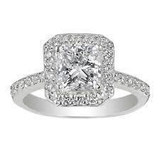 wedding rings engagement rings dallas jewelry stores in dallas