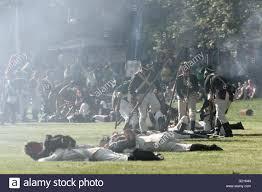 siege napoleon bratislava slovakia 21st may 2016 reenactment of the siege of