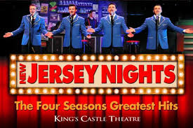 new jersey nights shows in branson
