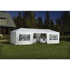 party tent rentals prices jms tent rentals tent rental prices tent accessory prices