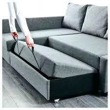 Ikea Sofa Leather Ikea Kivik Sofa Bed Uk Cross Jerseys