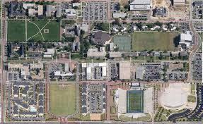 University Of Utah Campus Map by Tulsa Golden Hurricane 2015 Football Uniforms 6 7 3 5 U2013 Uni Tracker