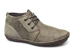 womens boots at walmart cheap caterpillar boots walmart caterpillar cat footwear s