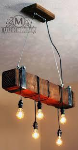 light fixtures san antonio home lighting rustic lighting fixtures for home san antonio