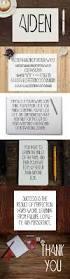 free aiden art deco font u2014 creativetacos