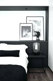 Bedroom Art Ideas by Wall Ideas Manly Wall Art Pinterest Manly Wall Art Bedroom Cool