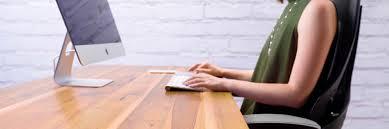 Sit Down Stand Up Desk by Height Adjustable Standing Desk Uplift Desk
