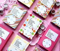 diy craft and easy gifts kawaii fabric