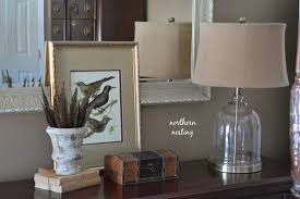 lights nightstands lamps thin table lamp broyhill lamps