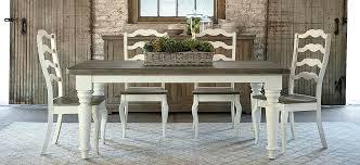 kitchen island farm table bassett kitchen chairs farmhouse table bassett furniture kitchen