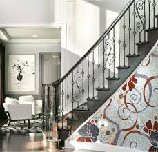 New Interior Designers by Top 10 New Jersey Interior Designers Décor Aid