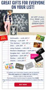 where to buy gift cards for less sunday flash sale walmart 3 5 5 orders buy discount