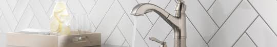 top 10 kitchen faucets kitchen faucets quality brands best value the home depot