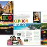 traveling brochure free travel brochure templates examples 8 free