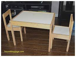 study table and chair ikea ikea childrens study table and chair homeschool room pinterest