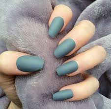 355 best nail ideas images on pinterest enamels make up and