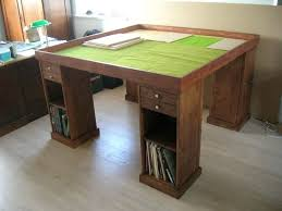 Best DIY Board Gaming Tables Images On Pinterest Game Tables - Board game table design