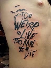 55 best tattoo ideas images on pinterest tattoo ideas tatoos