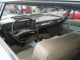 opel kadett wagon image gallery opel kadett wagon interior
