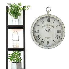 articles with diy wall clock ideas tag diy wall clock idea diy