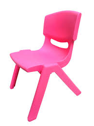 Kids Oversized Chair Chairs For Kids How To Choose Chairs For Kids U2013 Goodworksfurniture