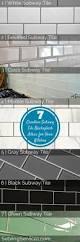 the ultimate guide to backsplashes kitchens kitchen backsplash
