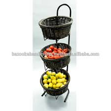 fruit basket stand 3 tier fruit basket stand 3 tier fruit basket stand suppliers and